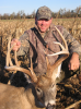 Kansas-Whitetail-Archery-Deer